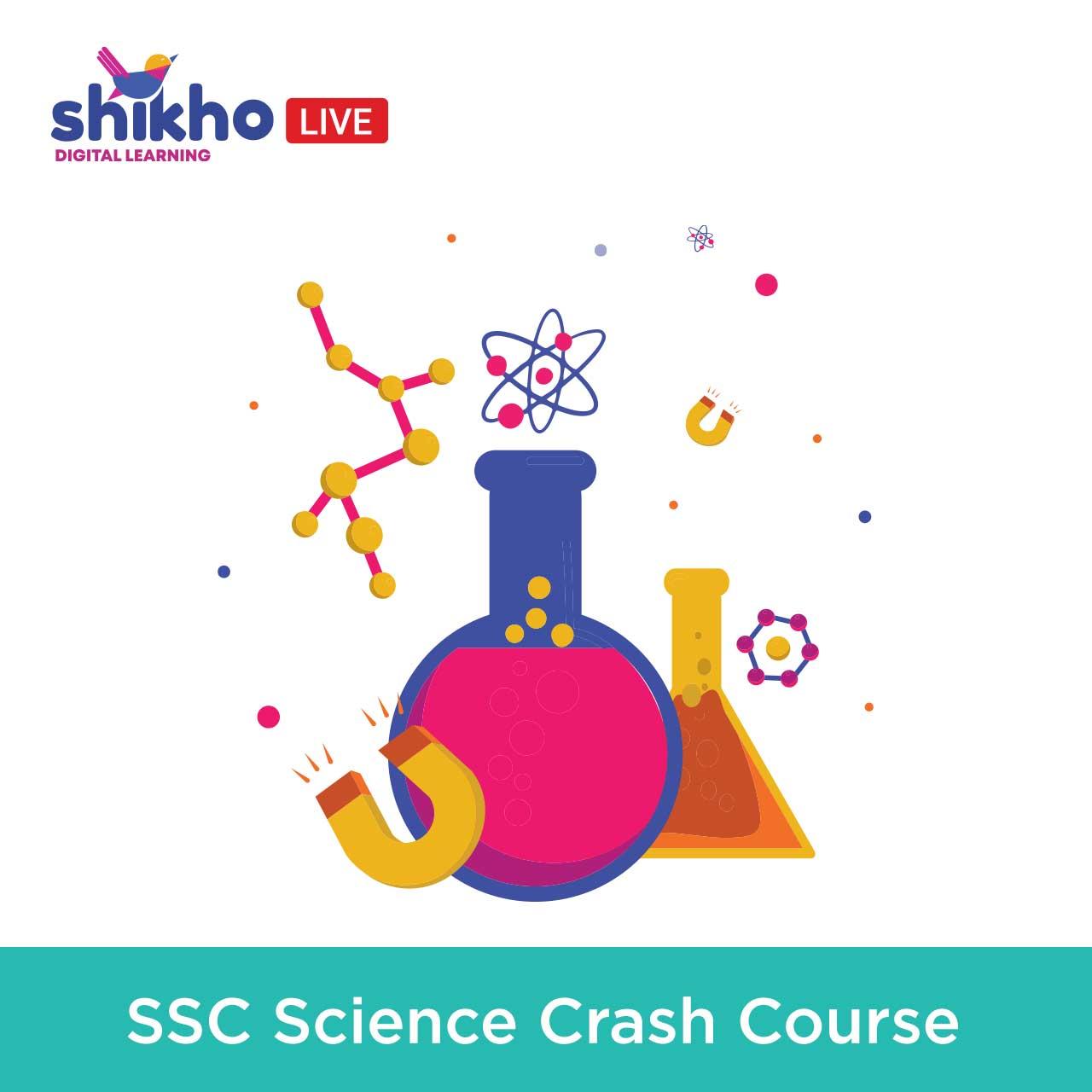 Offer from Shikho